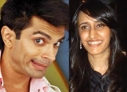 Karan Singh Grover and his unending love affairs 2