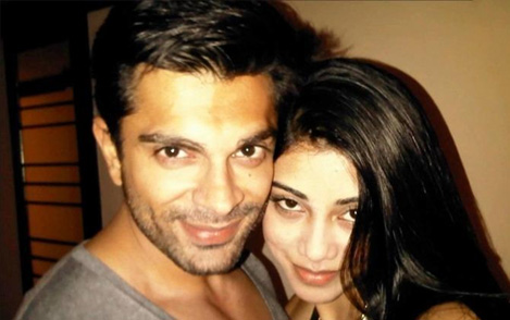 Karan Singh Grover and his unending love affairs 3