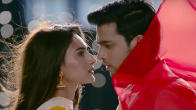 Kasautii Zindagii Kay 23 April 2019 Written Update Full Episode: Vikrant enters