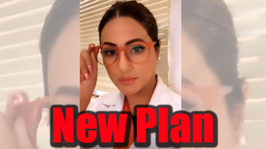 Kasautii Zindagii Kay: Komolika's new doctor avatar for a new game plan?