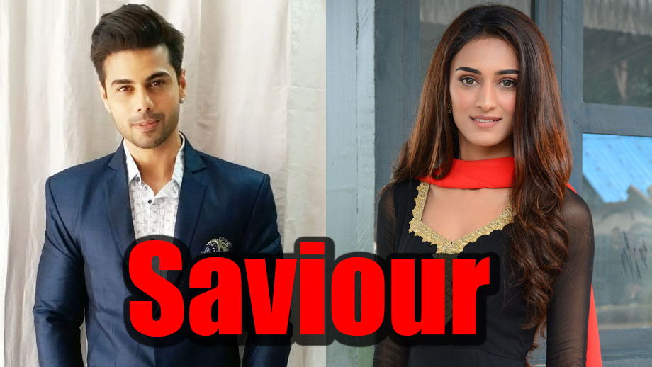 Kasautii Zindagii Kay: New entry Siddharth Shivpuri to get Prerna out of jail