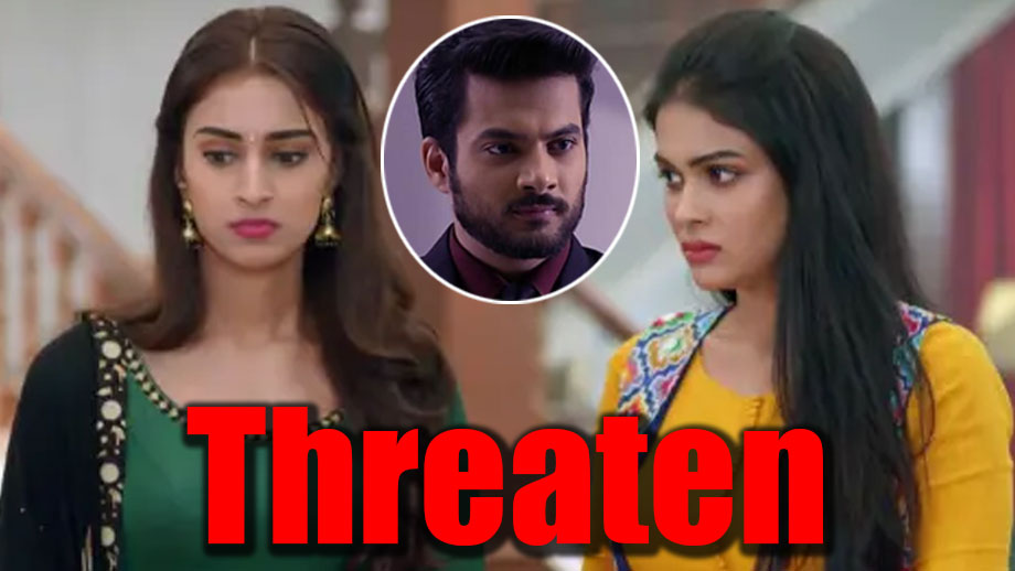 Kasautii Zindagii Kay: Ronit to threaten Shivani and Prerna's family with a pistol