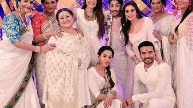Know the Real Names & Background of the Kundali Bhagya's Cast 8
