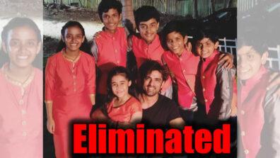 Kulfi Kumar Bajewala: Kulfi to get eliminated