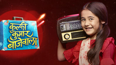 Kullfi Kumar Bajewala 22 April 2019 Written Update Full Episode: Sikander makes Kulfi happy 1