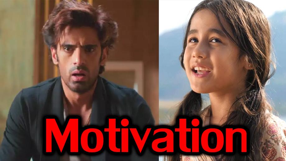 Kullfi Kumar Bajewala 26 April 2019 Written Update Full Episode: Kulfi motivated by Sikander