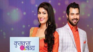 Kumkum Bhagya 22 April 2019 Written Update Full Episode: Pragya behind the bars