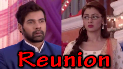 Kumkum Bhagya 30 April 2019 Written Update Full Episode: Pragya goes to Abhi's home