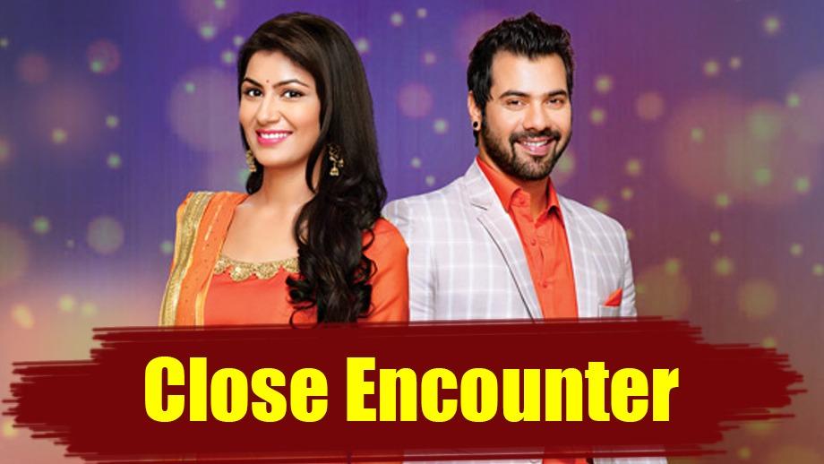 Kumkum Bhagya: Abhi and Pragya to have a close encounter