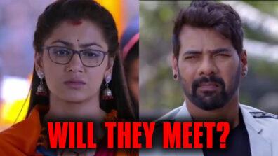Kumkum Bhagya: Abhi decides to go to Pragya's house to thank her