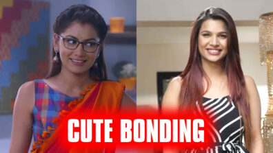 Kumkum Bhagya: Pragya and Rhea's thrilling first encounter