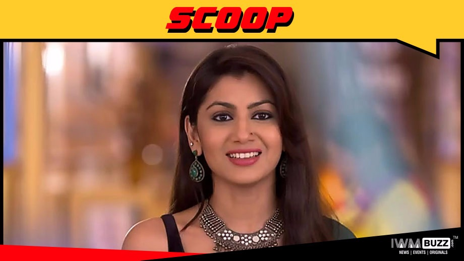Kumkum Bhagya: Pragya's daughter Kiara to return; Sriti Jha to play double role?