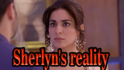 Kundali Bhagya 19 April 2019 Written Update Full Episode: Sarla knows Sherlyn's reality
