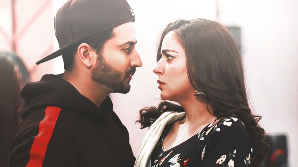Kundali Bhagya: Preeta and Karan's adorable moments that will make you go aww! 5