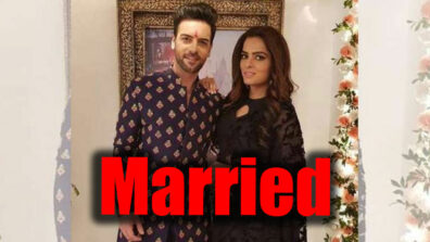 Kundali Bhagya: Prithvi and Sherlyn to secretly get married