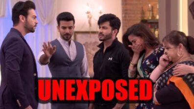 Kundali Bhagya: Prithvi to remain unexposed before Sarla