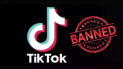 Madras High Court lifts ban on TikTok App