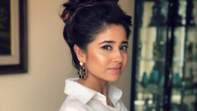 My character in Amazon Prime's Laakhon Mein Ek is very normal: Shweta Tripathi