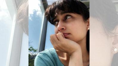 Navya fame Soumya Seth facing trouble in marriage?