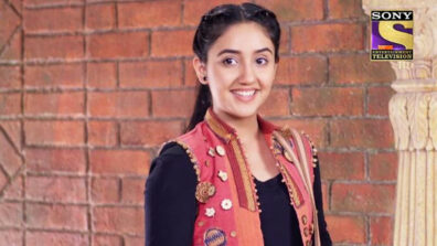 Patiala Babes: Mini to get insulted in college