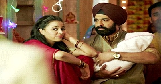 Performances Of Swara Bhaskar Which Prove That She Is A Rockstar In Every Role