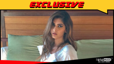 Ragini MMS Returns fame Karishma Sharma joins Shabir Ahluwalia in Sakett Saawhney's Fixer for ALTBalaji