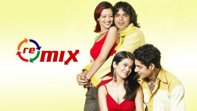 Remember Remix? This is what made the show popular among the youth 2