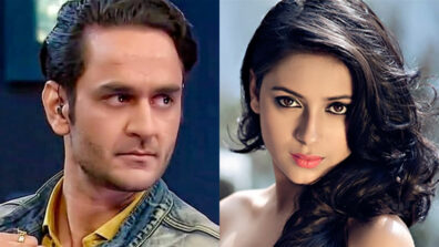 Remembering Pratyusha: I am sorry I wasn't there when you needed me, says Vikas Gupta