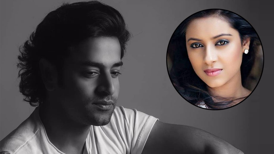 Remembering Pratyusha: I miss her a lot, says Shashank Vyas