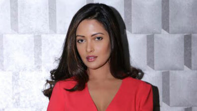 Riya Sen joins the cast of Mismatch 2