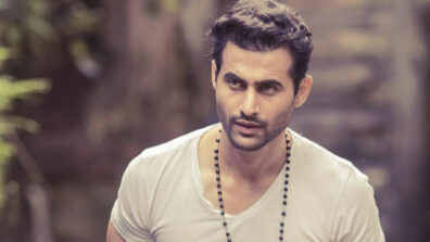 Salman Khan and Arbaaz Khan are similar but still very different: Freddy Daruwala
