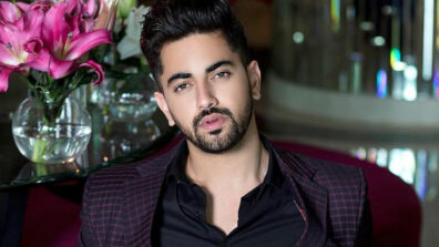 Sometimes overzealous fans just don't know when to get off: Zain Imam