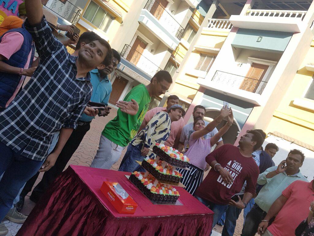 Taarak Mehta Ka Ooltah Chashmah completes 2700 episodes 7