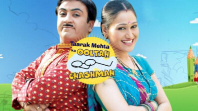 Taarak Mehta Ka Ooltah Chasma 25 April 2019 Written Update Full Episode: Sevaklal forced to reveal truth
