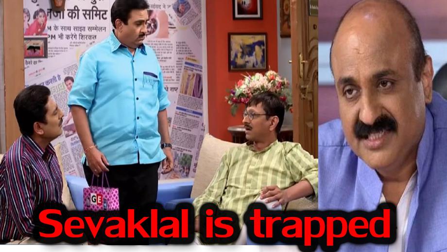 Taarak Mehta Ka Ooltah Chashmah 29 April 2019 Written Update