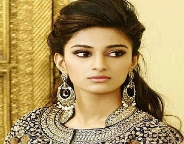 This is how Erica Fernandes won the role of Prerna in Kasautii Zindagii Kay 2 1