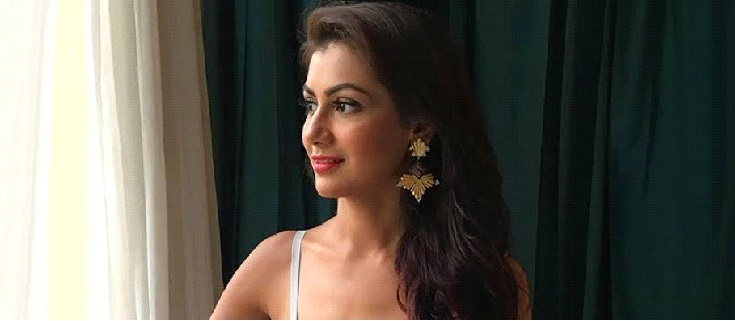 This is why Sriti Jha should be your absolute girl crush!
