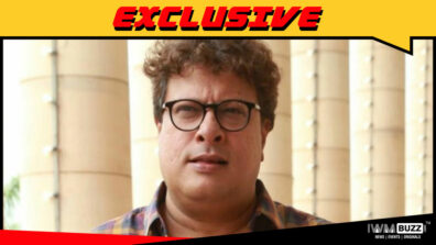 Tigmanshu Dhulia to feature in Sakett Saawhney's series Fixer for ALTBalaji