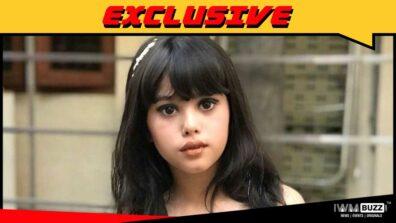 Uri actress Riva Arora bags ALTBalaji's Coldd Lassi aur Chicken Masala
