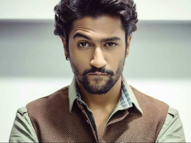 Vicky Kaushal : India's Most Eligible Bachelor 2