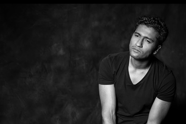 Vicky Kaushal : India's Most Eligible Bachelor 5
