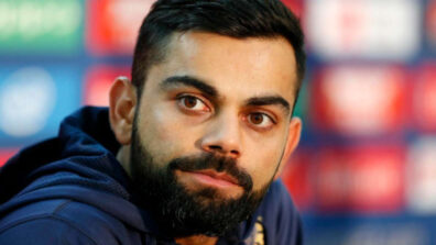 Virat Kohli Is The Most Suave Star Cricketer We Always Look Up to 3