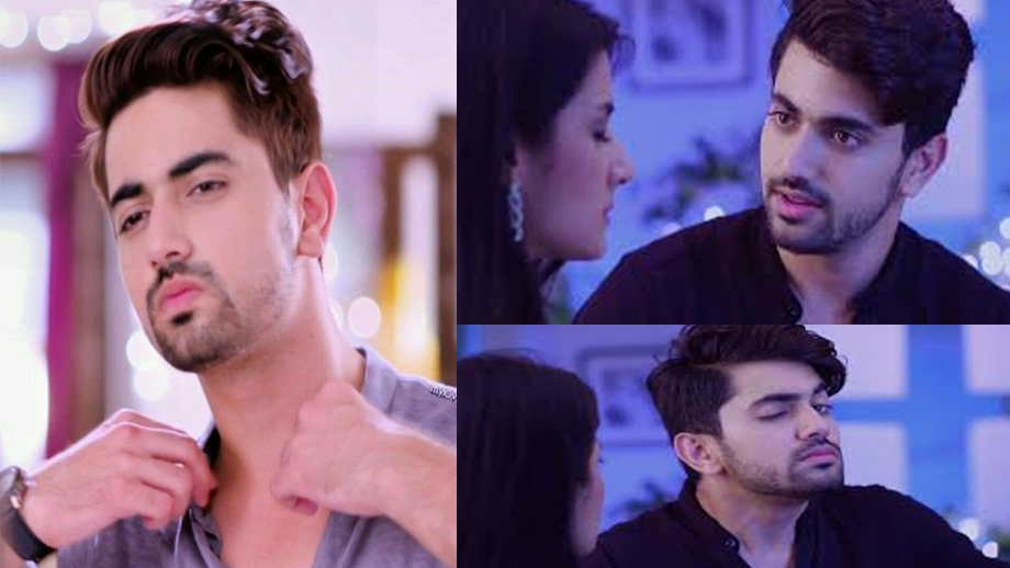 Why Neil Khanna from Naamkarann was the perfect husband to Avni