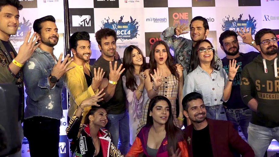 Will BCL this year have less OTT masala??