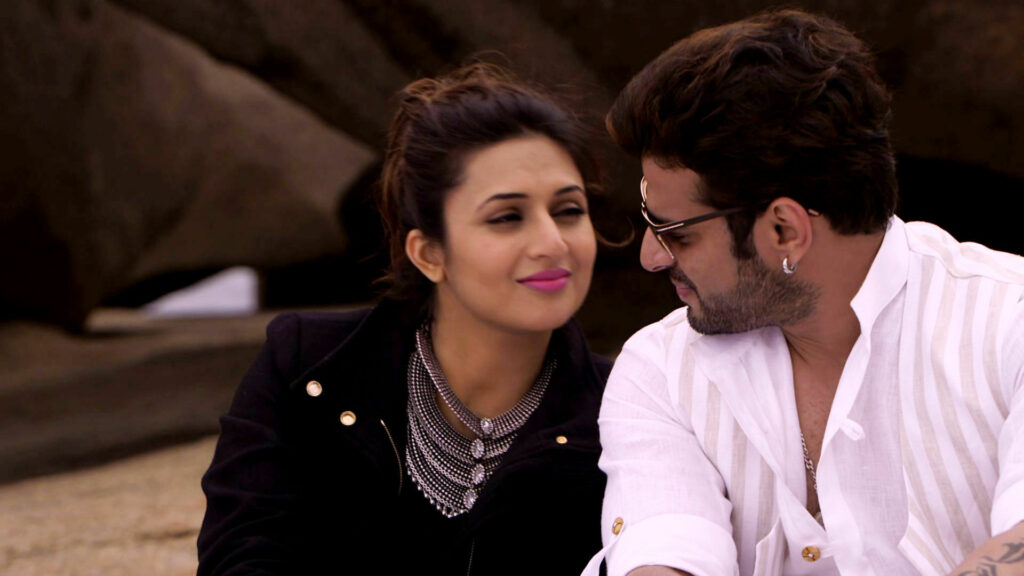 Yeh Hai Mohabbatein: Raman and Ishita - eternal love birds! 1