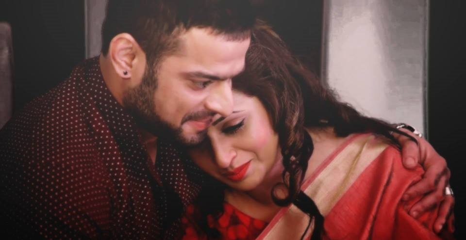 Yeh Hai Mohabbatein: Raman and Ishita - eternal love birds! 6
