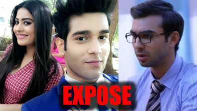 Yeh Hai Mohabbatein: Rohan to turn positive and expose Yug's truth to Aliya
