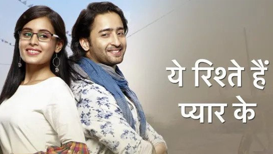 Yeh Rishtey Hai Pyaar Ke 18 April 2019 Written Update Full Episode: Mixed Opinion for Mishty's Courtship Condition