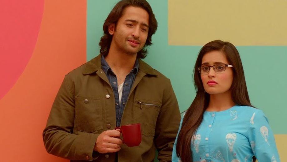 Yeh Rishtey Hai Pyaar Ke 22 April 2019 Written Update Full Episode: Mishty gets Abir's guidance