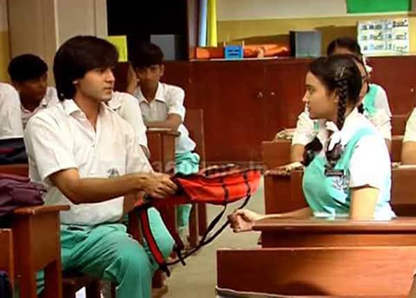 Yeh Un Dinon Ki Baat Hai: Sameer and Naina's Filmy Romance from the 90's